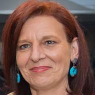 Monique Rom